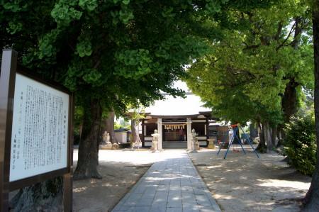 20140511王城神社2_1.jpg