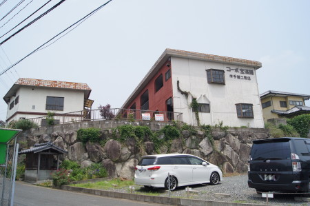 2014稲子_1.jpg