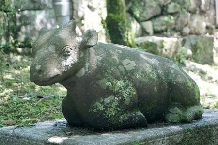 4中嶋神社碑 - コピー.JPG