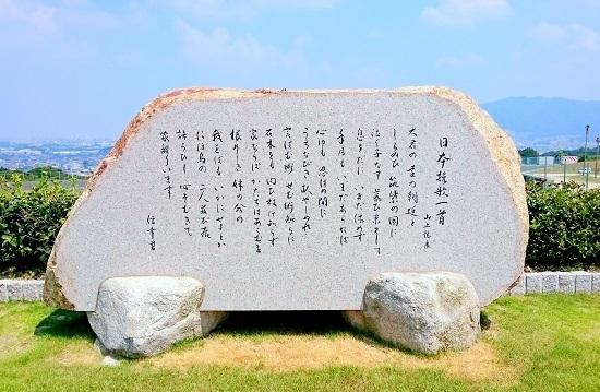 DSC_1635 - コピー - コピー.JPG