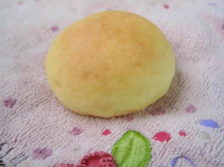 たまごパン_1.jpg