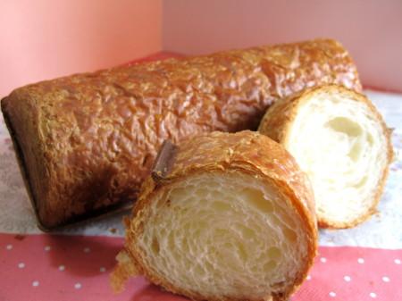 ジャンドゥのパン2_1.jpg