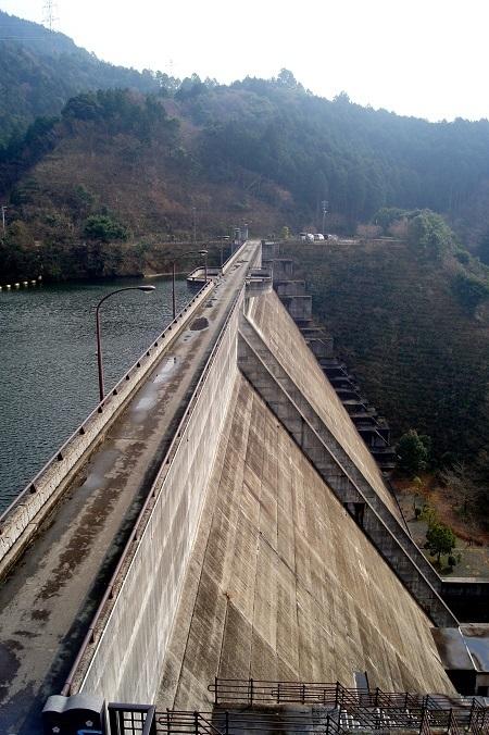 北谷ダム2.JPG