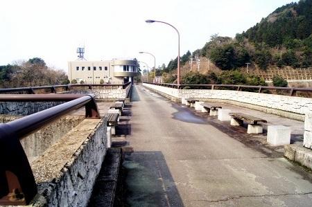 北谷ダム7.JPG
