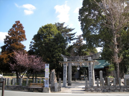 天満神社02102013_1.jpg