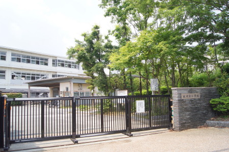太宰府小学校の逢知1_1.jpg