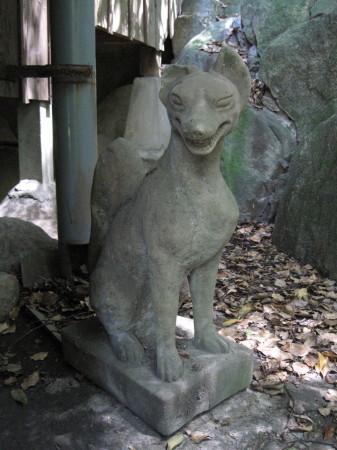 ishianakomakitune3-5.jpg