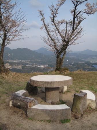 iwayajyoato13.jpg
