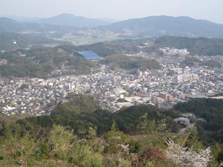 iwayajyoato20_1.jpg