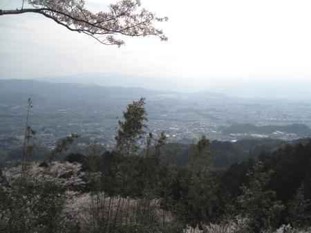 iwayajyoato6_1.jpg