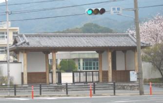 mizukisyo.jpg