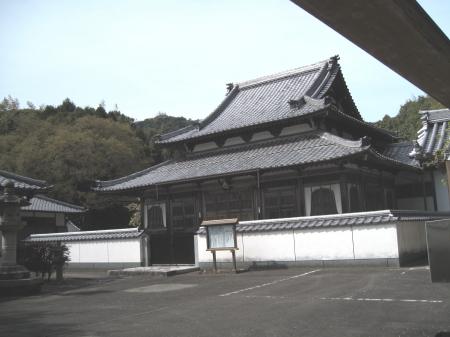 sofukujibetuin3.jpg