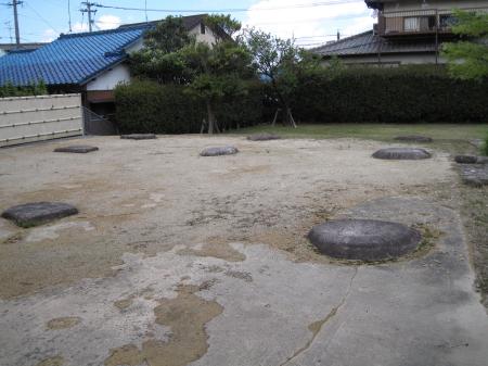 sugizukahaiji3.jpg