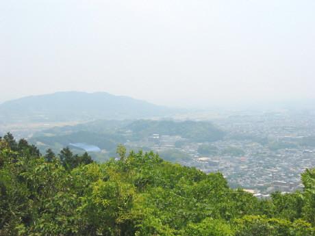 yakigomegahara.jpg