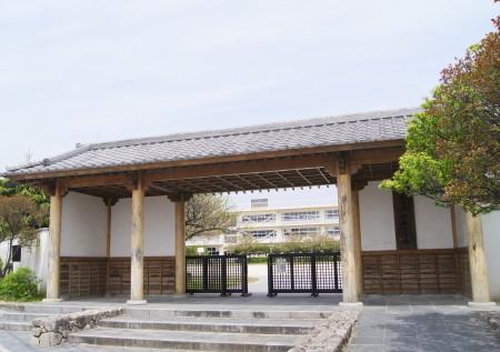 遠賀団印5_1.JPG