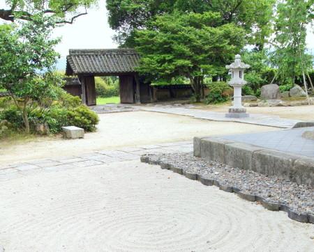 2011.戒壇院_1.jpg