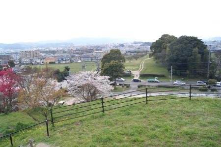 20130325水城6_1.jpg
