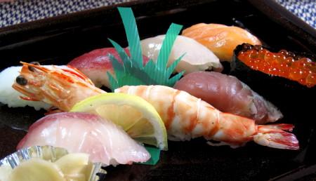 20130503寿司1_1.jpg