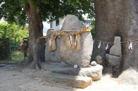 20140511王城神社3_1.jpg
