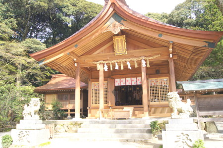 2014春竈門神社12_1.jpg