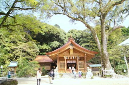 2014春竈門神社5_1.jpg