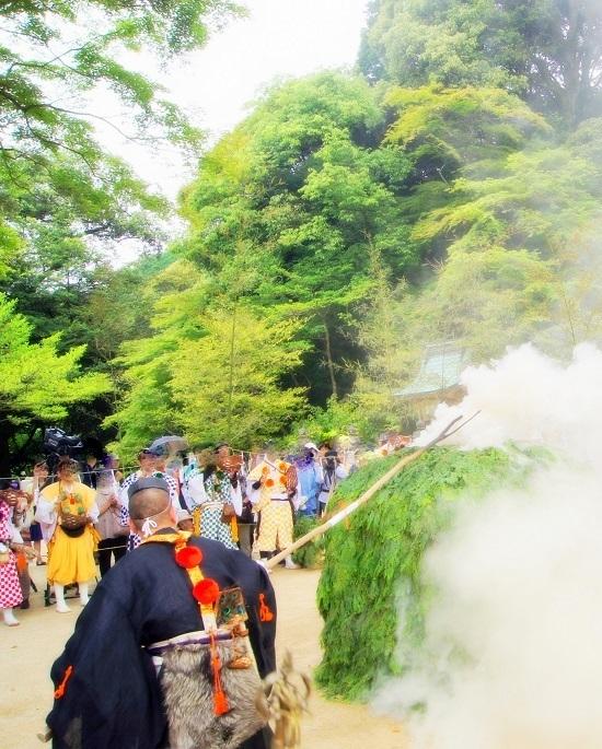 2014竈門神社護摩焚き - コピー.jpg