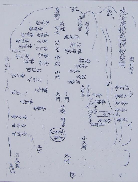 DSC08696 - コピー - コピー.JPG