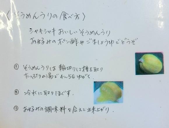 DSC_1612.JPG