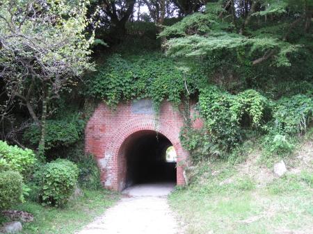お石トンネル.JPG