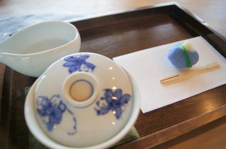 しずく茶1_1.jpg