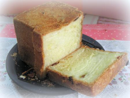 ジャンドゥのパン_1.jpg