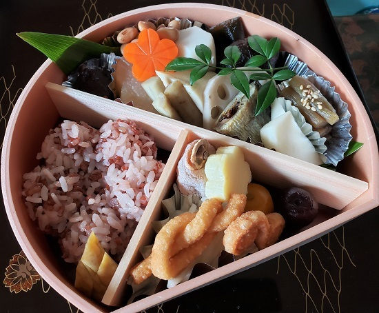 古代食弁当 - コピー.jpg