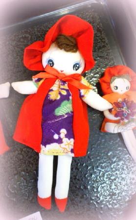 文化人形1_1.jpg