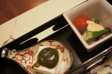 梅の花自然庵7_1.jpg