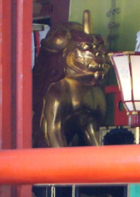 黄金の狛犬2_1.jpg