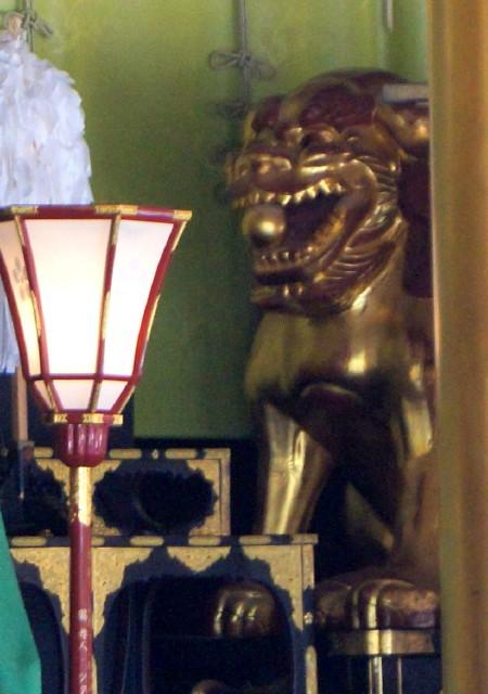 黄金の狛犬_1_1.jpg