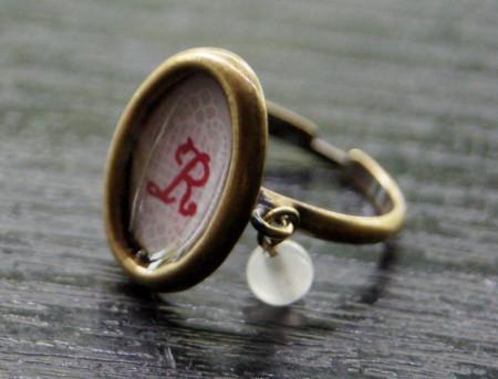 Rの指輪_1_1.jpg