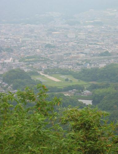 honmaru3.jpg