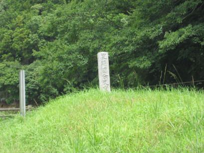 kawaragamaato1.jpg