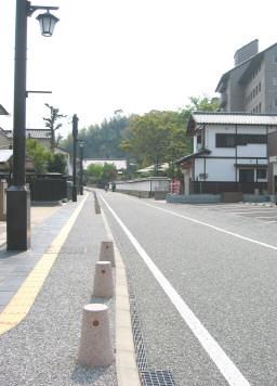 kokuhakudori3.jpg