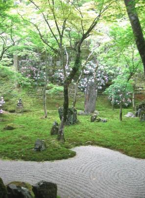 komyozenji1.jpg