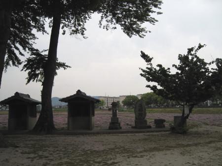 oimatsujinjya1.jpg