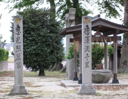 oimatsujinjya12.jpg