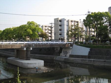 oimatsujinjya17.jpg