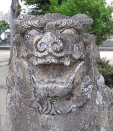 oimatsukoma11_1.jpg