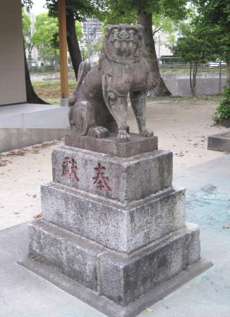 oimatsukoma12.jpg