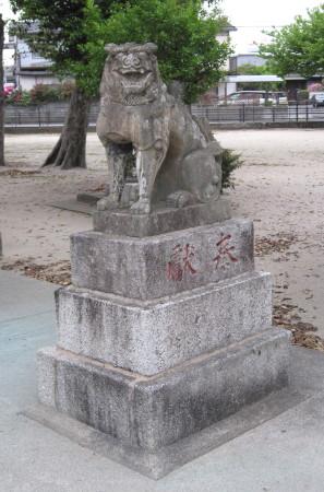 oimatsukoma2.jpg
