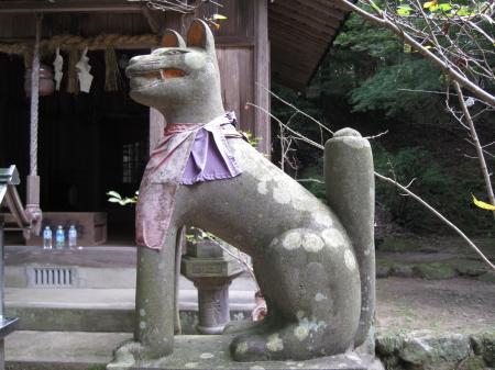 shikibuinari5.jpg