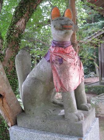 shikibuinari6.jpg
