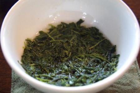 しずく茶4_1.jpg